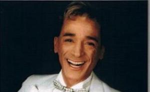 Fallece el actor valenciano de variedades Pirondello