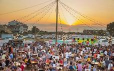 ¿Qué hacer este sábado 17 de agosto en Valencia?