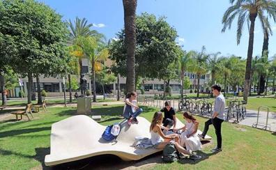 La Universitat de València y la UPV se consolidan entre las 500 mejores del ranking de Shanghái