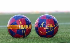 Athletic - Barcelona: alineaciones y dónde verlo por televisión en directo
