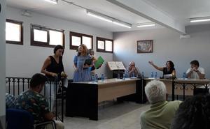 El gobierno de Favara mantiene los cargos y retribuciones al considerarse válido el acuerdo