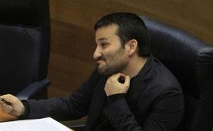 Marzà riega con medio millón de euros a entidades catalanistas y asociaciones afines
