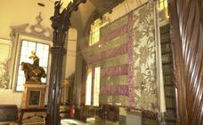 La reforma de la casa de la Senyera se encarga tras tres años de trámites