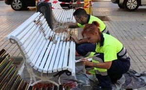 Torrent recibe 400.000 euros para contratar a 24 jóvenes desempleados