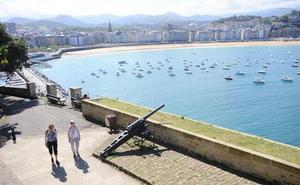 Esta es la capital gastronómica de España, según 'The Independent'