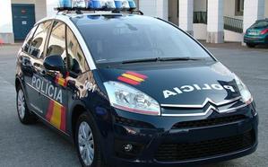 Un hombre de 70 años abusa sexualmente de la limpiadora de su edificio en Valencia
