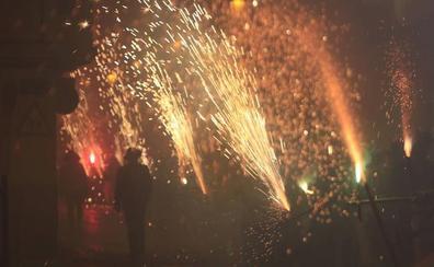 El precio de la pólvora pone en riesgo las fiestas de varios municipios valencianos