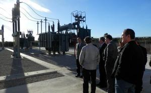 La eléctrica de Alginet acusa a su expresidente de emitir cheques «carentes de justificación»
