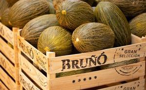 El nuevo reto de vender melones en la era digital