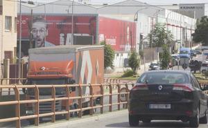 La actividad de los polígonos valencianos ya no para en agosto y crece frente al año pasado