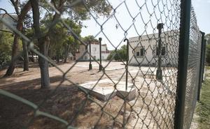 La Junta de Desagüe se enfrenta a Ribó al rechazar unas obras en la gola del Puchol