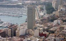 El puente de agosto certifica un buen verano para el sector hotelero de Alicante