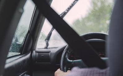 Los últimos cambios de la DGT en el carné de conducir que deberás tener en cuenta antes de que acabe el año