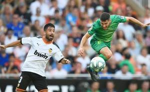 ENCUESTA | ¿Han estado a la altura los nuevos fichajes del Valencia CF en el arranque de temporada?