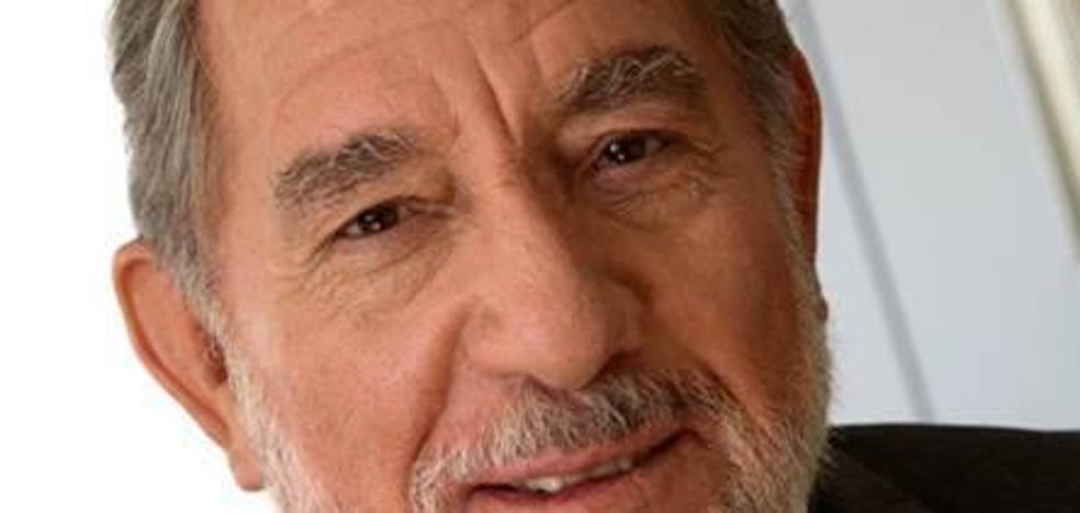 Fallece el fundador de Fermax, Fernando Maestre Martínez