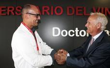 El hospital de Vinalopó tiene nuevo director gerente