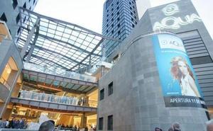 La firma de servicios Groupon prevé inaugurar una nueva sede en Valencia