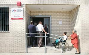 Las citas para el médico de familia se demoran hasta 15 días por la falta de sustitutos en la Comunitat