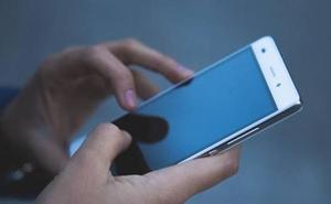 Investigado un joven de 16 años por chantajear a tres menores y amenazarlas con publicar fotos íntimas