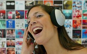 Lanzadera impulsa la primera plataforma del mundo que paga a los usuarios por escuchar música