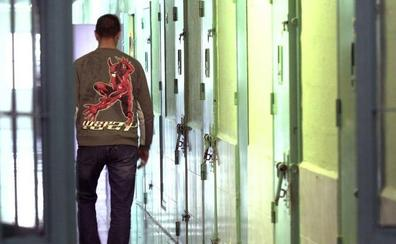 Las cárceles de la Comunitat concentran a los presos más peligrosos de España