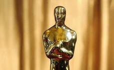 ENCUESTA | ¿Cuál cree que es el mejor representante de España para los Oscar?