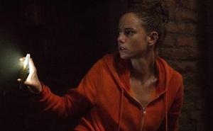 Kaya Scodelario: «No me gustan los personajes que mueven sus pechos para conseguir algo»