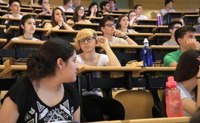 Calendario universitario del curso 2019-2020: ¿Cuándo empiezan las clases las universidades de la Comunitat?