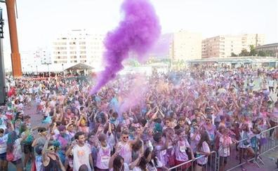 Programa de las Fiestas 2019 de Mislata: horarios y actos