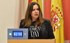 Compromís abre la puerta a llevar a Sánchez a los tribunales por la infrafinanciacion