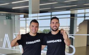 Los fundadores de Codigames recompran la empresa al brazo inversor de Juan Roig