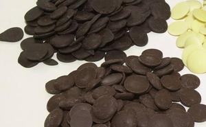 Alerta alimentaria sobre un chocolate de una conocida marca vendido en la Comunitat Valenciana y Andalucía