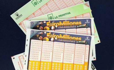 Un nuevo millonario en España gracias a Euromillones de este viernes 23 de agosto