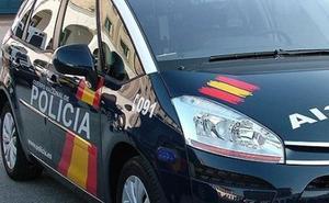 Detenido en Valencia por violar a su sobrina menor de edad