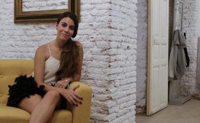 Martina, de ídolo adolescente en YouTube a estrella de la música