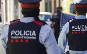 Investigan la muerte de un matrimonio en Barcelona