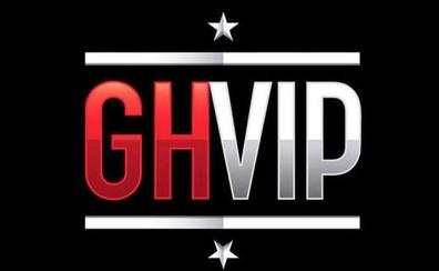 'Gran Hermano VIP 7' confirma a su primer concursante