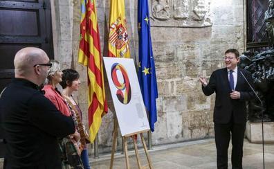 Empresarios afines al hermano de Ximo Puig compran Televisión de Castellón