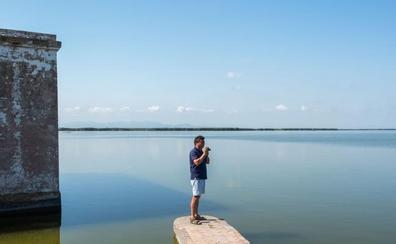 Los pescadores recriminan a Ribó que deje la Junta de Desagüe de la Albufera