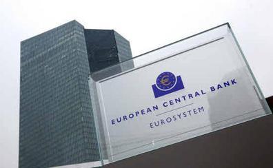 El BCE calcula que 24 bancos se mudarán a la eurozona desde Londres tras el 'brexit'