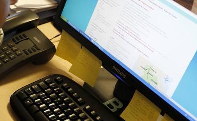 La Guardia Civil alerta del timo de los falsos técnicos de Microsoft