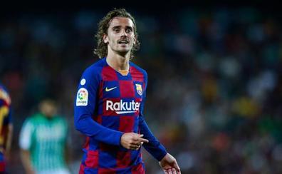 Los rivales del Barça en el sorteo de Champions