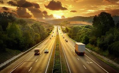 Nueve de cada diez españoles buscarían alternativas para evitar pagar por el uso de las autovías