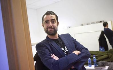 'Zapeando' estrena presentador e incorpora nuevos colaboradores