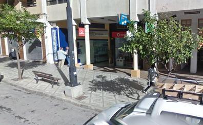 El segundo premio de la Lotería Nacional cae íntegro en Calpe