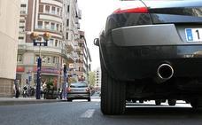 La nueva normativa de emisiones para los coches que entra en vigor este mes