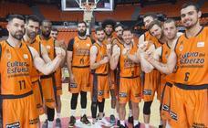 El FC Barcelona será el rival del Valencia Basket en las semifinales de la Supercopa