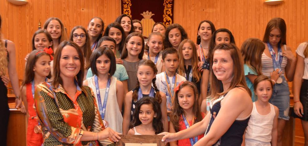 Programa de las Fiestas 2019 en Moncada: actos y horarios