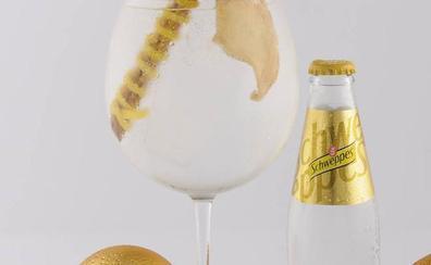 Un juez prohíbe vender la tónica Schweppes de Coca-Cola en España