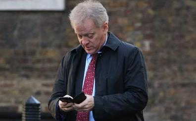 Boris Johnson pierde la mayoría en el Parlamento al cambiar de partido un diputado